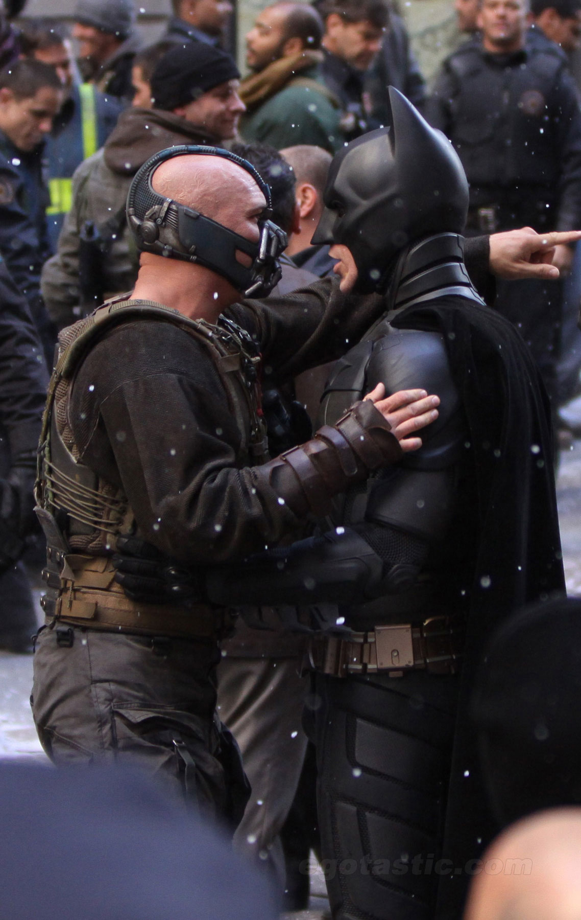 dark-knight-rises-set-nyc-24